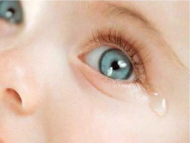 Дакриоцистит у новорожденных: 3 ведущих причины, 7 возможных осложнений, 5 методов диагностики, лечение заболевания