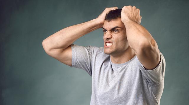 Морфий: 4 причины и 4 характерных признака зависимости, 2 этапа лечения