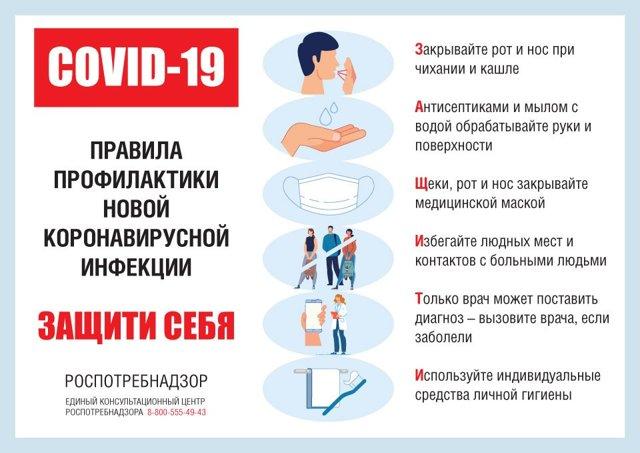 Ришта: 5 ведущих симптомов, 4 принципа лечения, 3 правила профилактики заражения
