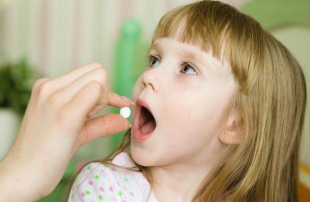 Бронхообструктивный синдром у детей: 3 ранних симптома, 8-ступенчатый алгоритм довачебной помощи и обзор современных направлений лечения