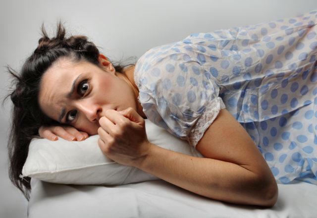 Абулия: что это такое, причины появления, 7 симптомов, методы лечения