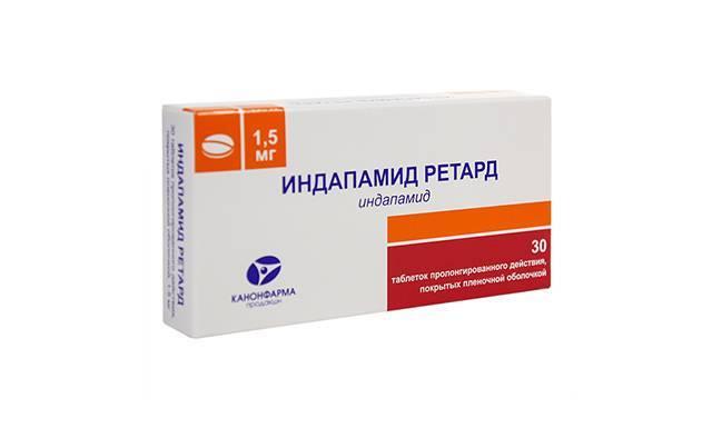 Гипотензивные препараты: 6 категорий, 9 полезных советов гипертоникам