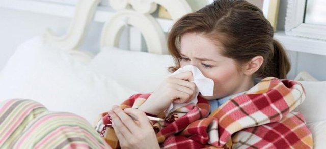 Легионеллёз: 3 опасных симптома, принципы лечения и профилактики