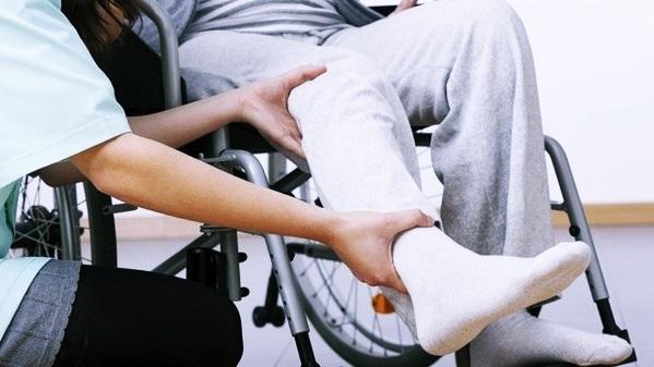 Хорея: 9 возможных разновидностей заболевания и основы лечения недуга