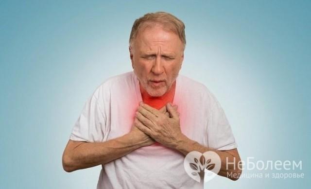Альвеолит: 4 причины и 6 мер профилактики осложнения