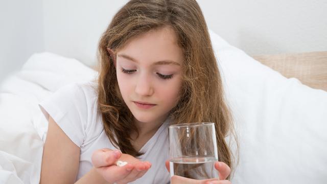 Аденоиды у детей: 8 показаний к аденотомии, обзор методов консервативного лечения и профилактики