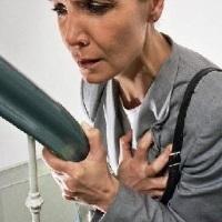 Стенокардия: 5 ступеней оказания первой помощи, обзор 4-х методов лечения заболевания