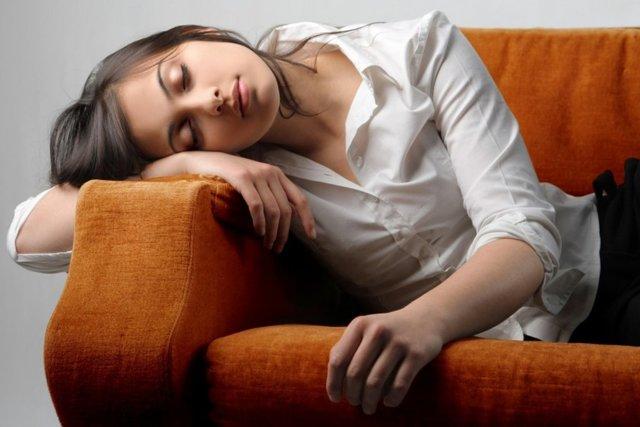 Волчанка: 3 группы причин, 8 групп симптомов, методы лечения
