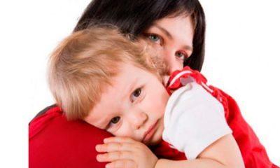 Алопеция у детей: 10 причин выпадения волос в детском возрасте