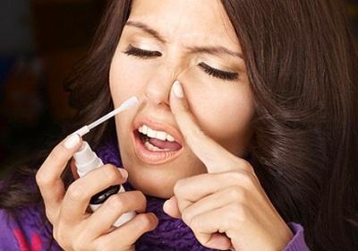 Вазомоторный ринит: 5 основных причин, 4 главных симптома, методы лечения