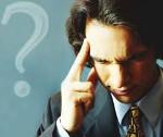 Амнезия: обзор 14 групп препаратов для лечения, а также о формах и сипмтомах неврологической проблемы