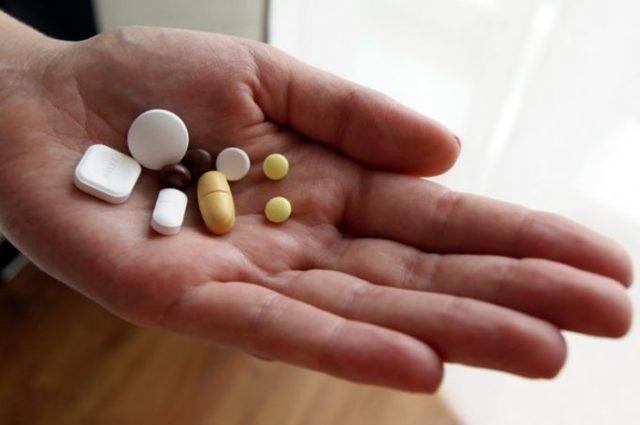 Церулоплазмин: 5 показаний для анализа, подготовка, расшифровка результатов