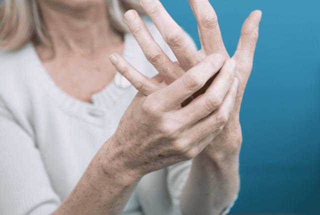 Лепра: механизм развития, 5 главных признаков, методы диагностики, лечения и профилактики