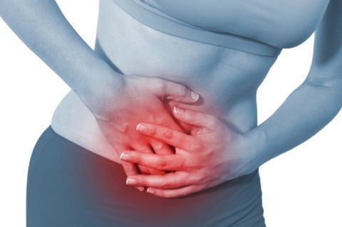 Аменорея: 8 частых причин развтия синдрома и 6 важных этапов лечения