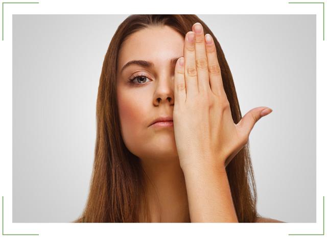 Амблиопия, или «ленивый глаз»: 7 способов постановки диагноза и врачебные рекомендации