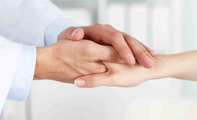 Системная склеродермия: 6 причин развития, симптомы, методы лечения