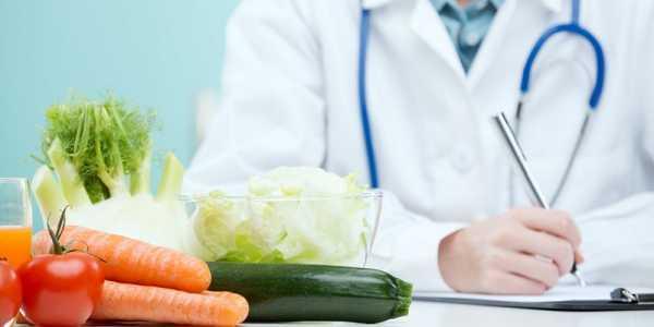 Панкреонекроз: 9 причин, 8 симптомов, 4 осложнения, методы лечения