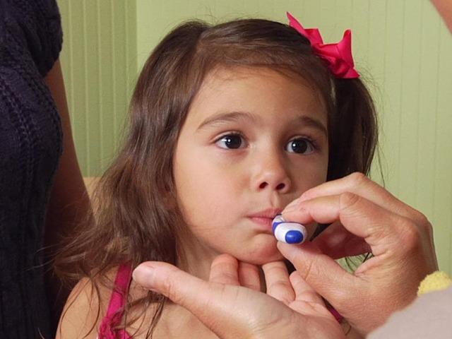 Пневмония симптомы у детей: 10 типичных и 2 атипичных симптома, обзор врачом-педиатром современных принципов диагностики и лечения