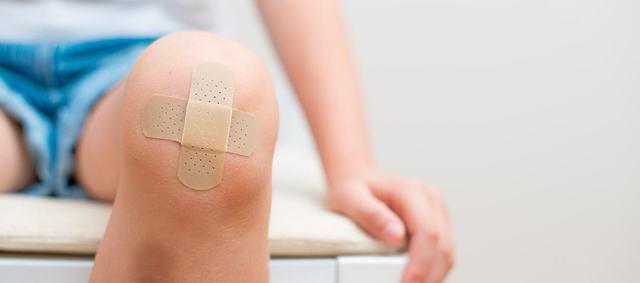 Экзостоз: 6 причин развития остеофитов, 4 показания к оперативному лечению, 5 правил восстановления
