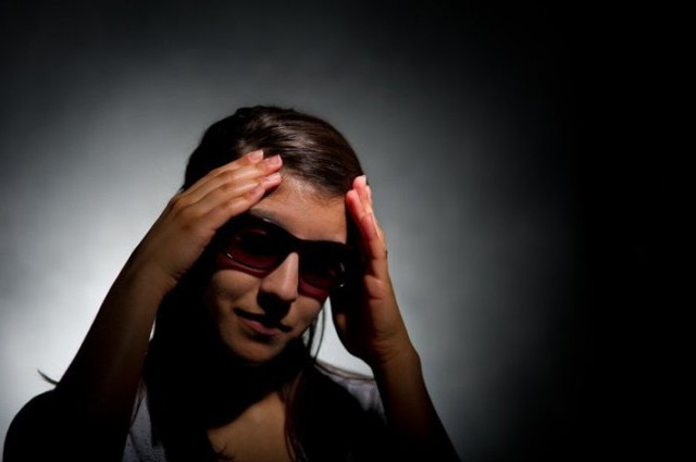 Фотодинамическая терапия: суть метода и 5 основных показаний, 5 преимуществ и 2 недостатка