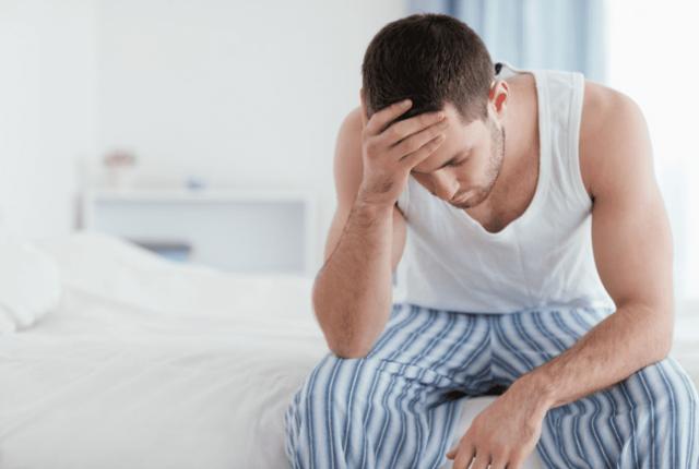 Везикулит: 2 группы причин, симптомы, 4 подхода к лечению