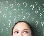 Агнозия: врач-невролог о 6 причинах развития симптома, обзор 6 групп препаратов для лечения и иных методик