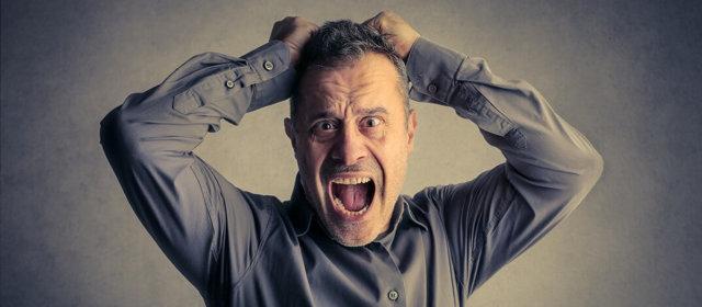 Психопатия: 7 разновидностей, 2 ведущих метода лечения патологии личности