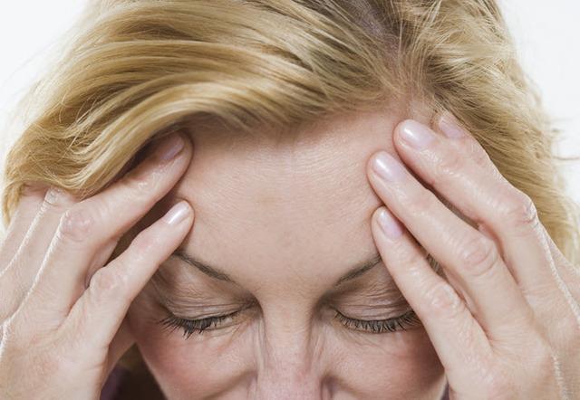 Аневризма сосудов головного мозга: 10 признаков разрыва аневризмы