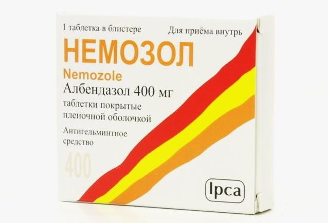 Токсокароз: ТОП-5 групп противогельминтных препаратов и рекомендации врача по профилактике заражения