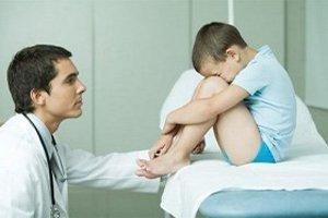 Энкопрез: 13 причин развития и обзор методов лечения и профилактики.