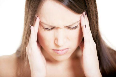 Атаксия: 5 основных причин и 10 ключевых симптомов - в статье врача-невролога