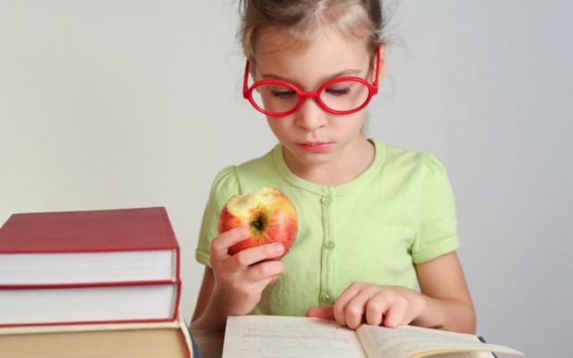 Астигматизм: 5 эффективных и современных способов лечения