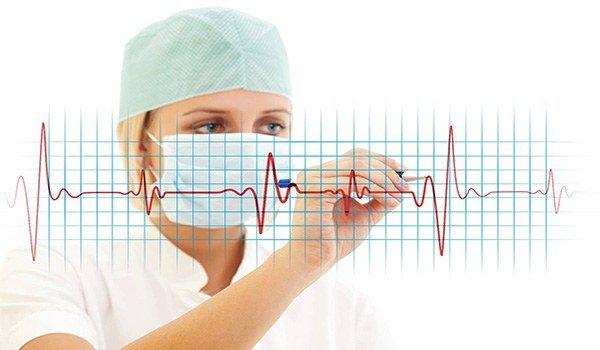 Астматический статус: 11 причин, 3 стадии, 5 основных симптомов, методы лечения
