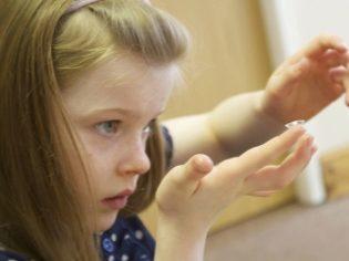Астигматизм у детей: 3 ведущих метода коррекции зрения в детском возрасте