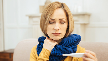 Хронический пиелонефрит: 16 симптомов, лечение, обострение, 5 опасных бактерий