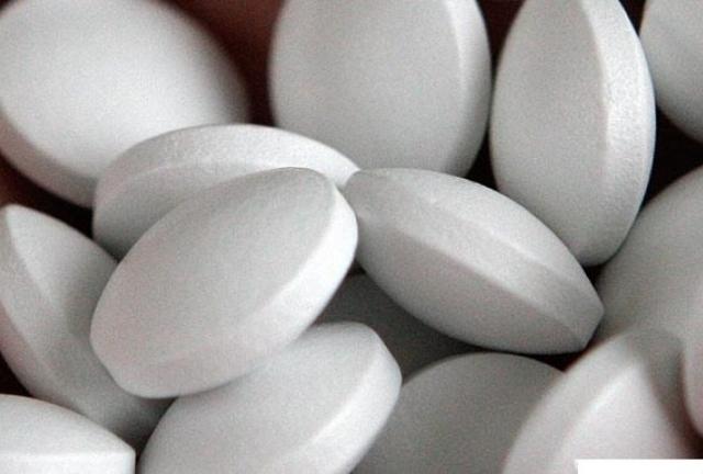 Хронический бронхит: обзор 5 групп лекарственных препаратов и врачебные рекомендации