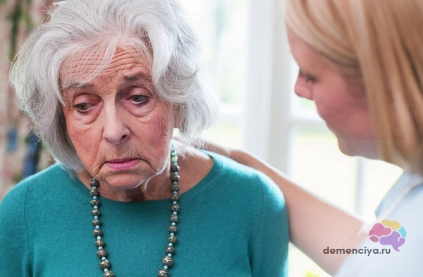 Деменция: 4 причины, 16 заболеваний, провоцирующих слабоумие, 2 пути лечения