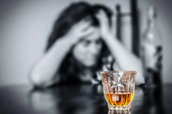 Кодирование от алкоголизма: 6 причин для проведения, 3 эффективных метода