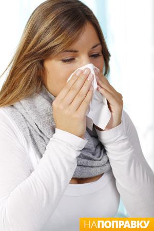 Грипп: 6 основных симптомов, обзор врачом инфекционистом методов лечнния и профилактики заражения
