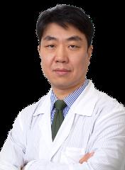 Грыжа пищеводного отверстия диафрагмы: 3 основные группы причин развития и 3 способа лечения