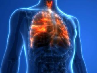 Дыхательная недостаточность: причины, 4 общих симптома, методы лечения