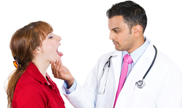 Глоссалгия: причины, 5 основных симптомов, 6 эффективных принципов и этапов лечения и профилактики