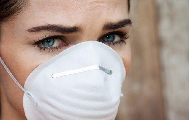 Ящур: 5 факторов проявления болезни у человека, 4 группы осложнений