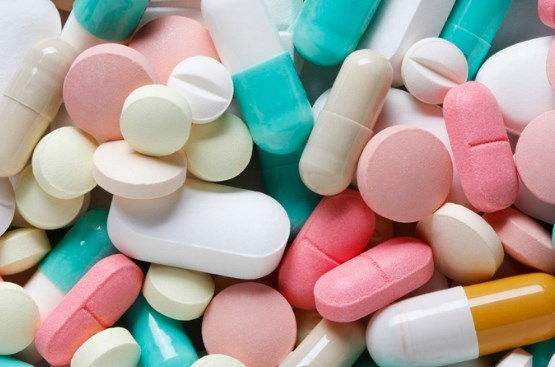 Вегето-сосудистая дистония: обзор 16 групп лекарств для лечения, а также о симптомах и методах диагностики