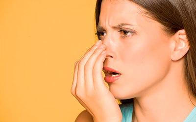 Привкус ацетона во рту - симптомы, диагностика, причины появления, лечение заболевания