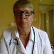 Опрелости под грудью - симптомы, диагностика, лечение заболевания