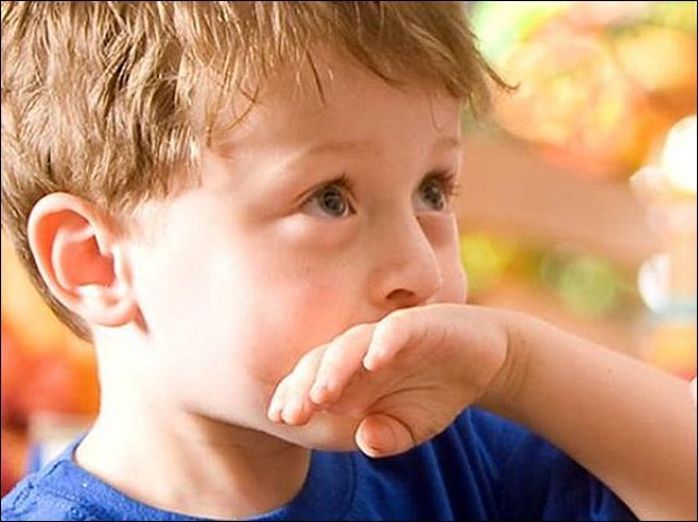 Каловая рвота - симптомы, диагностика, причины появления, лечение заболевания
