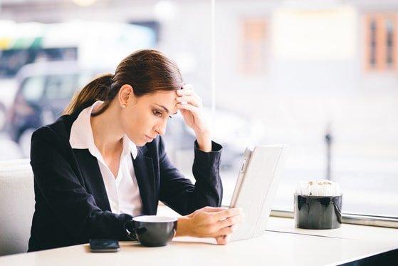 Кашицеобразный стул - симптомы, диагностика, причины появления, лечение заболевания