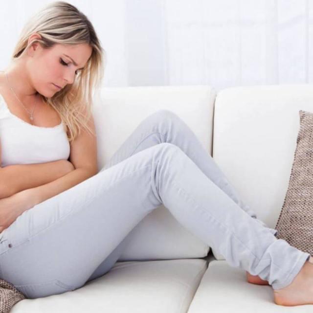 Кал желтого цвета - симптомы, диагностика, причины появления, лечение заболевания